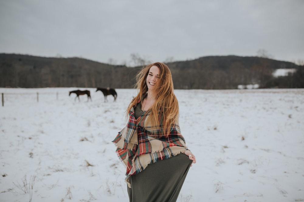 ashley-portraits-oakwood-photo-video-25.jpg