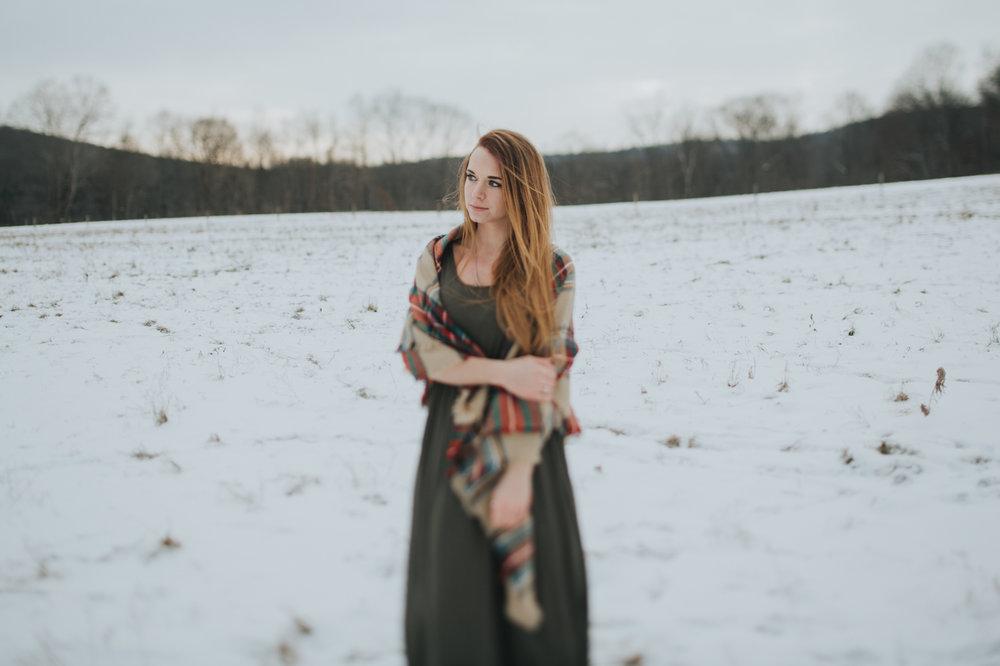 ashley-portraits-oakwood-photo-video-26.jpg