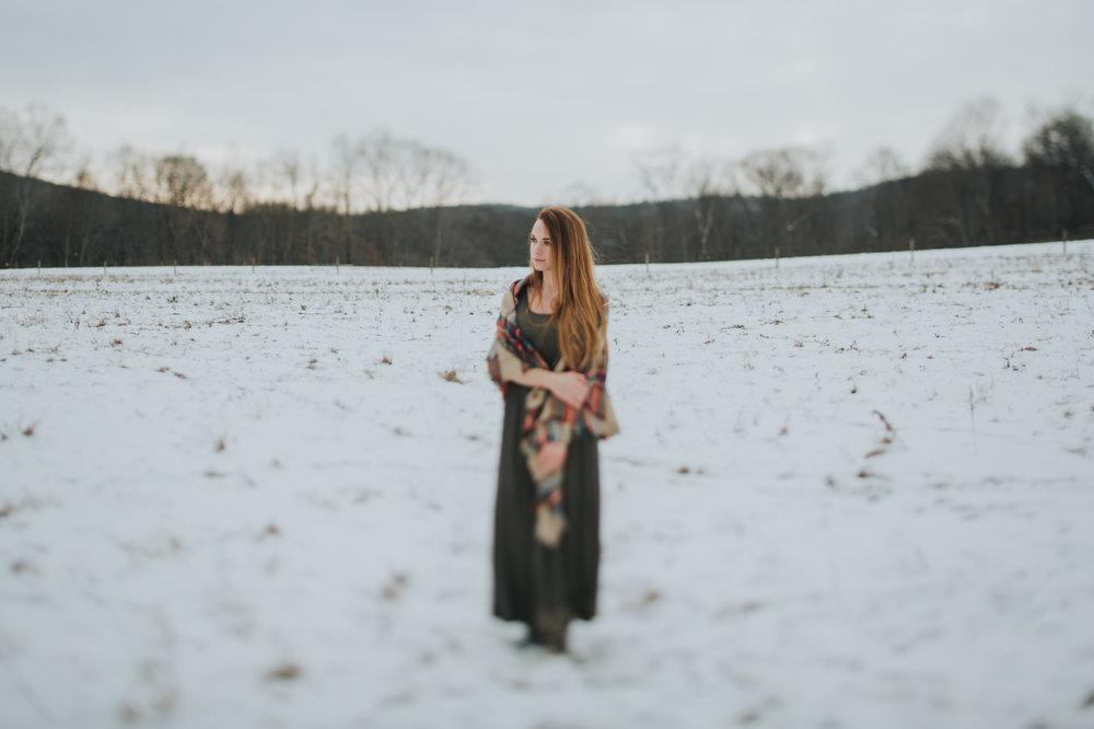 ashley-portraits-oakwood-photo-video-27.jpg