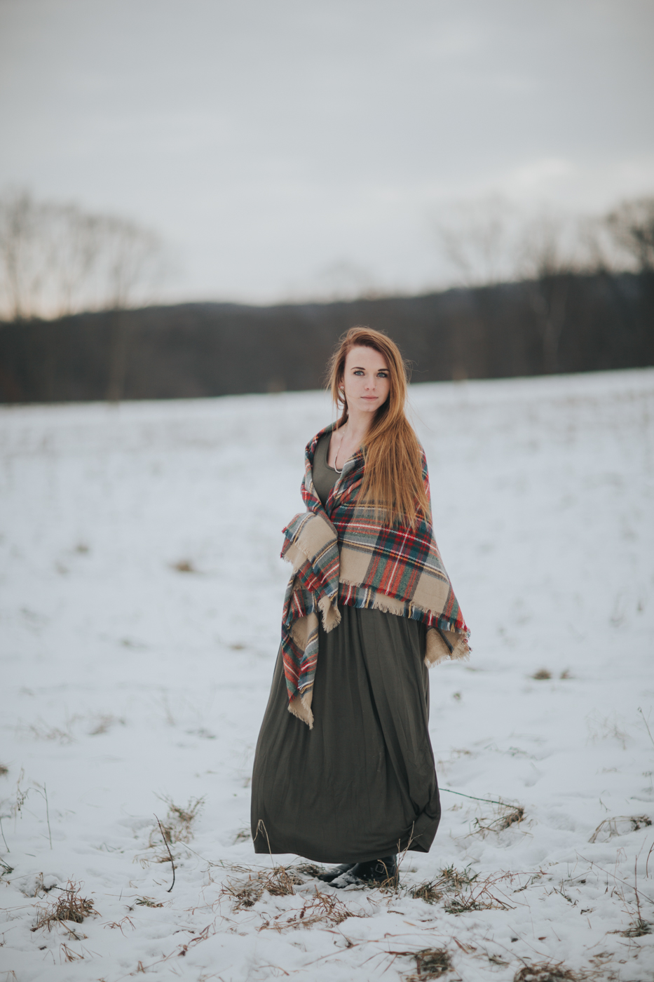 ashley-portraits-oakwood-photo-video-28.jpg