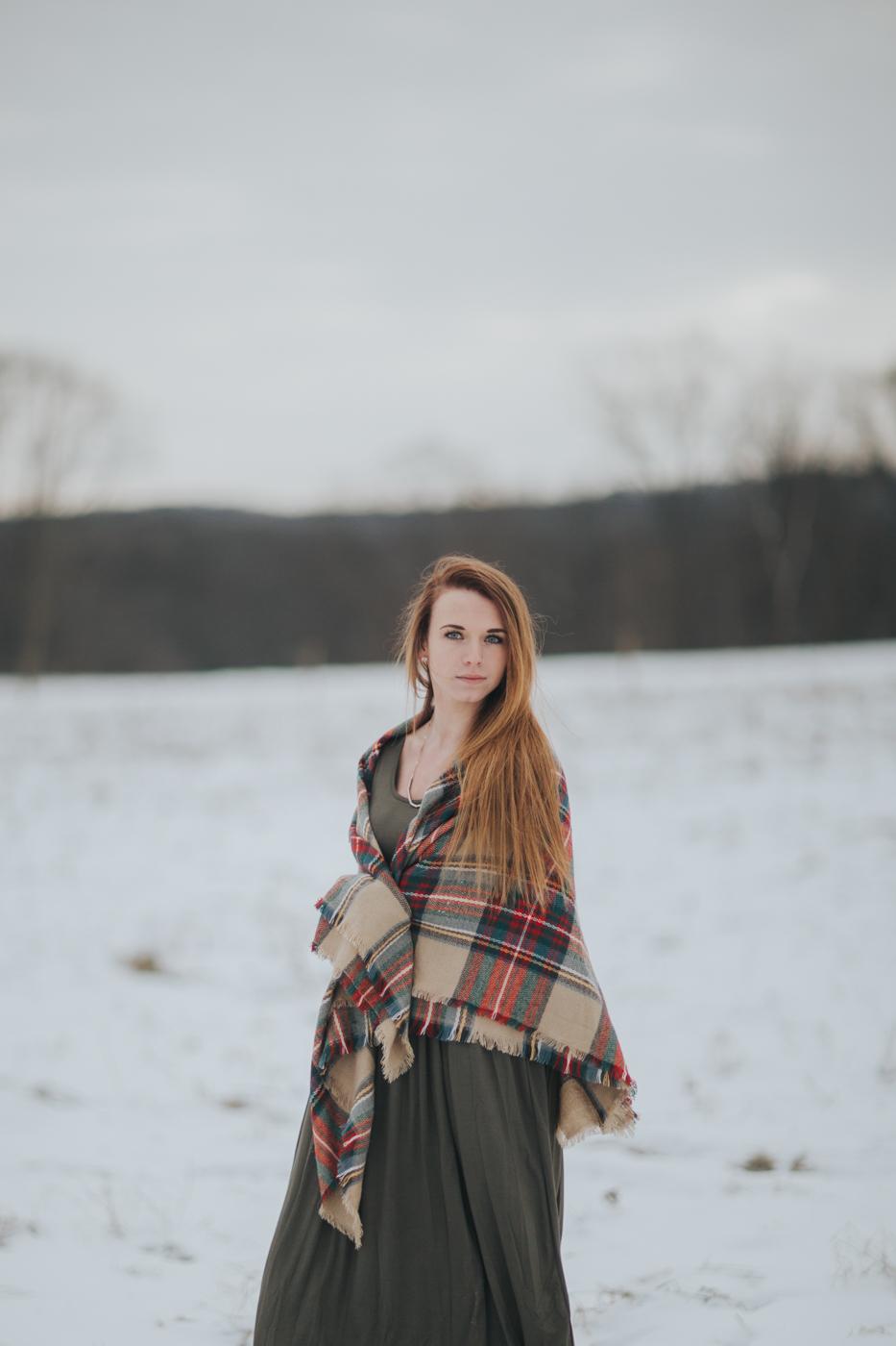 ashley-portraits-oakwood-photo-video-29.jpg