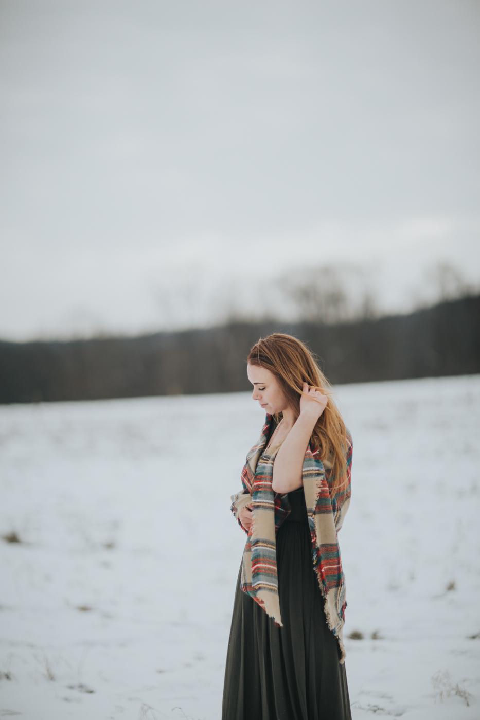 ashley-portraits-oakwood-photo-video-31.jpg