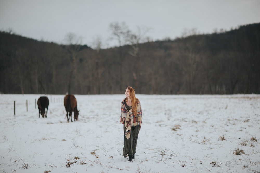 ashley-portraits-oakwood-photo-video-32.jpg