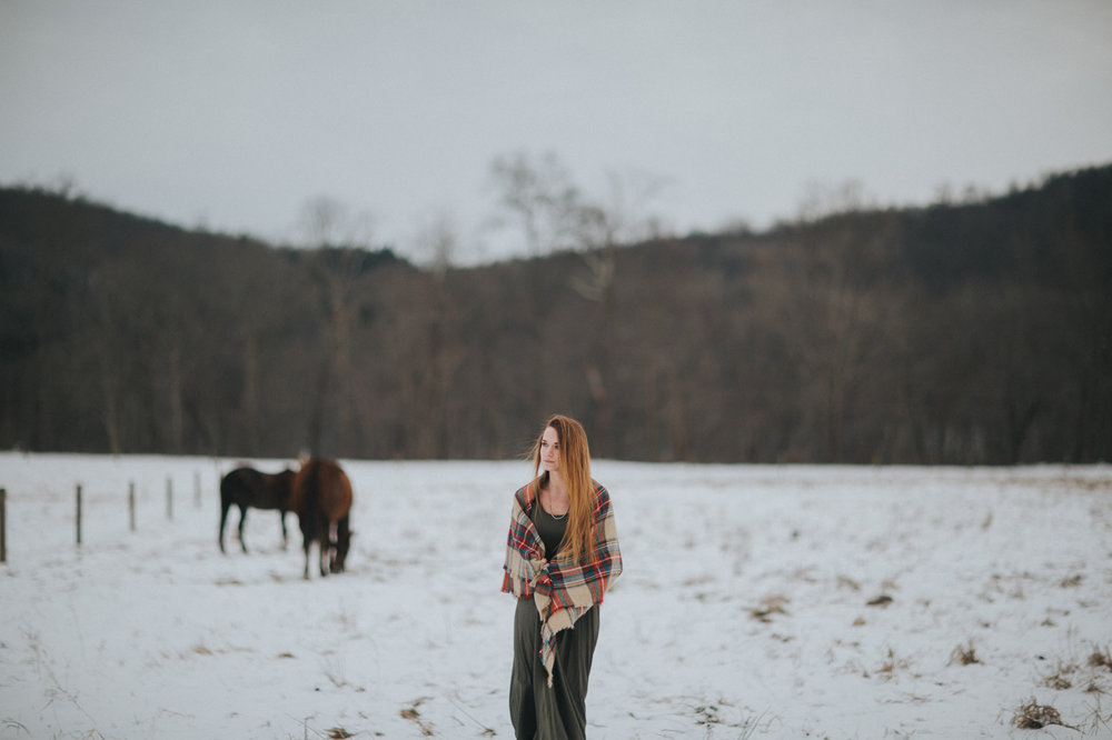 ashley-portraits-oakwood-photo-video-33.jpg