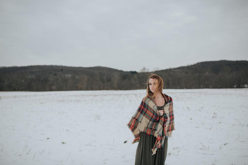 ashley-portraits-oakwood-photo-video-4.jpg