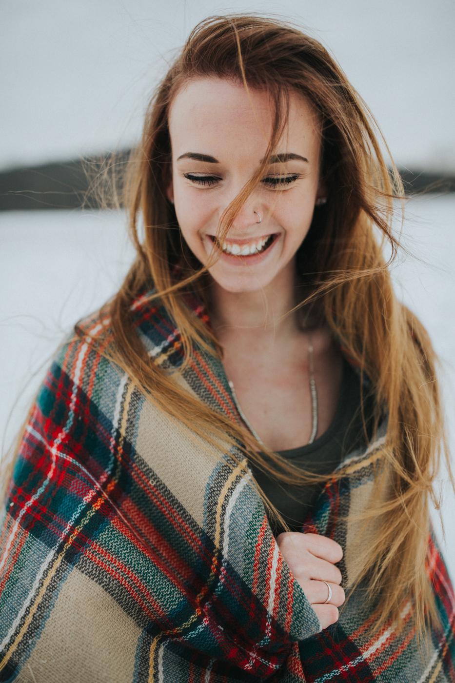 ashley-portraits-oakwood-photo-video-6.jpg