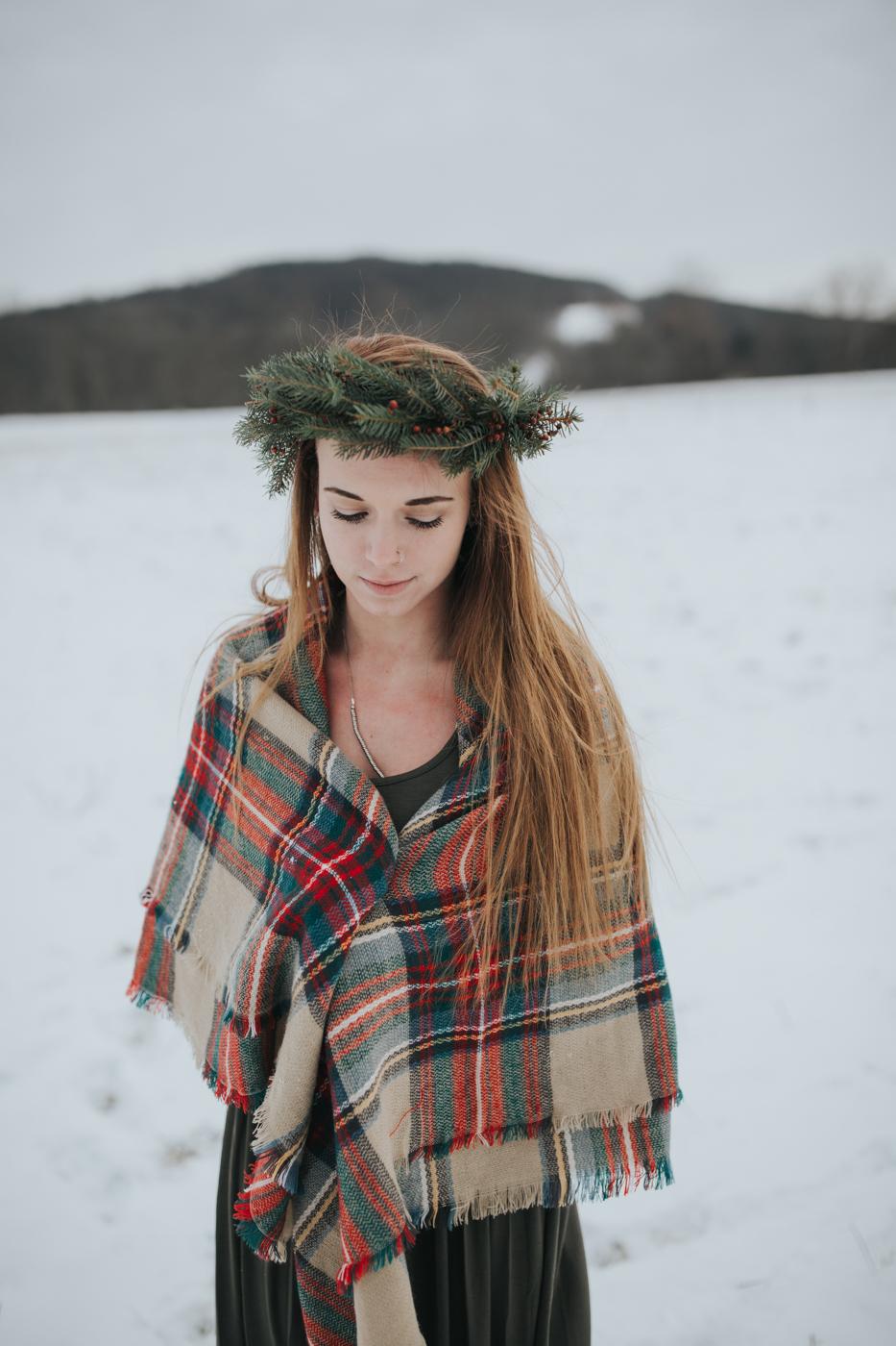 ashley-portraits-oakwood-photo-video-7.jpg