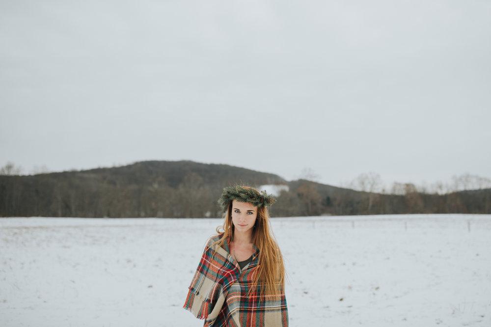 ashley-portraits-oakwood-photo-video-8.jpg
