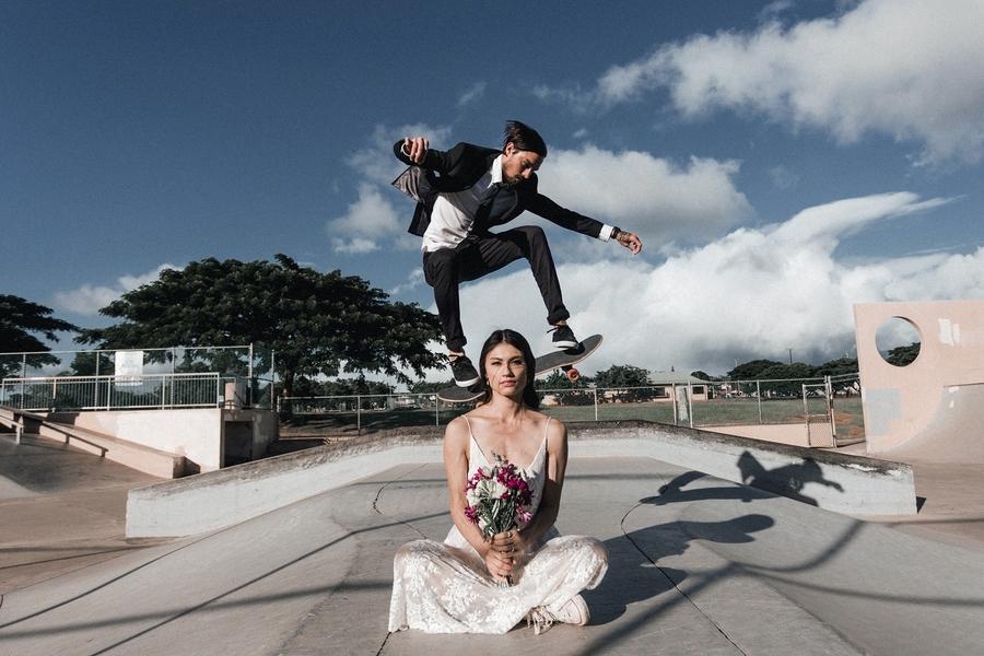 isabelle_webb_KpixHIcom_skateboardwedding21_low.jpg