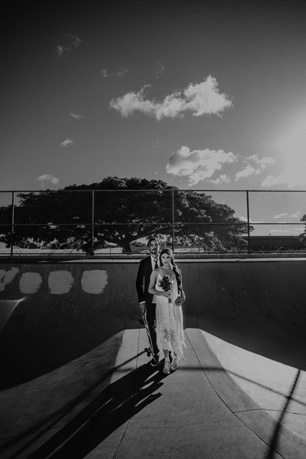 isabelle_webb_KpixHIcom_skateboardwedding24_low.jpg