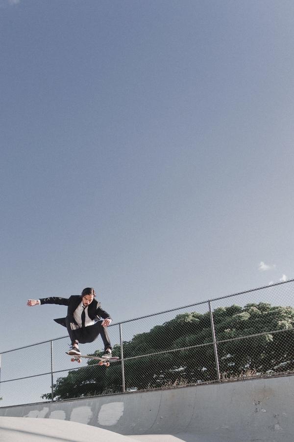 isabelle_webb_KpixHIcom_skateboardwedding27_low.jpg