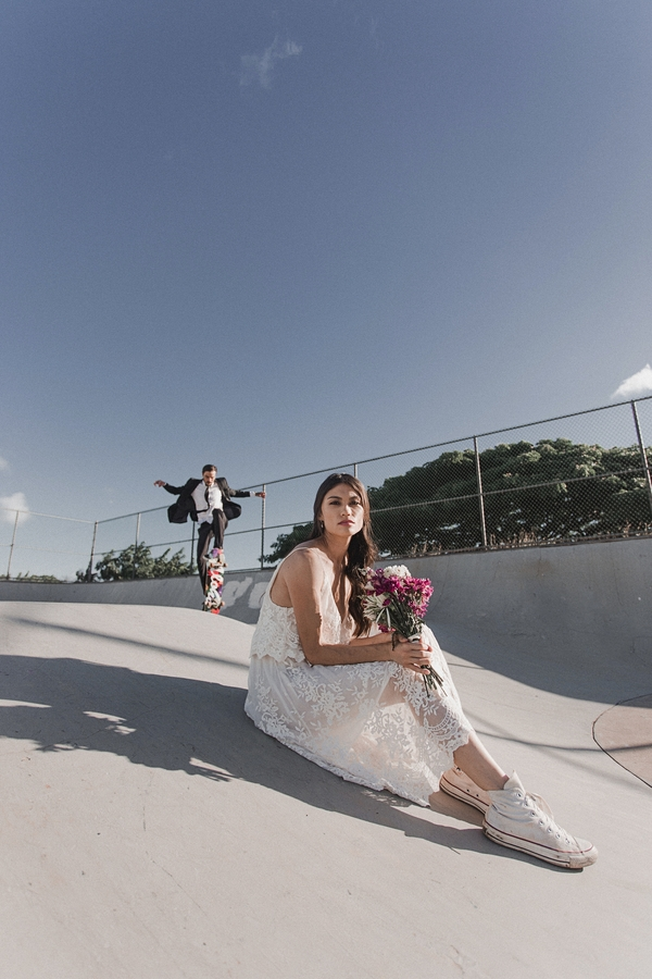 isabelle_webb_KpixHIcom_skateboardwedding28_low.jpg