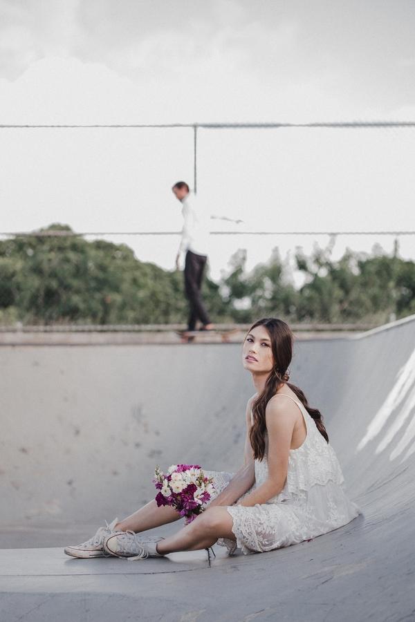 isabelle_webb_KpixHIcom_skateboardwedding2_low.jpg
