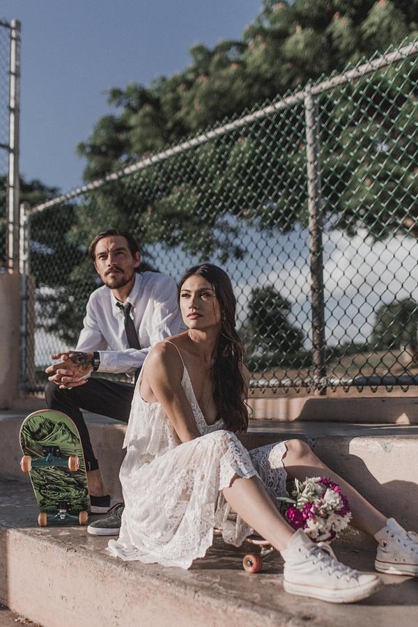isabelle_webb_KpixHIcom_skateboardwedding40_low.jpg
