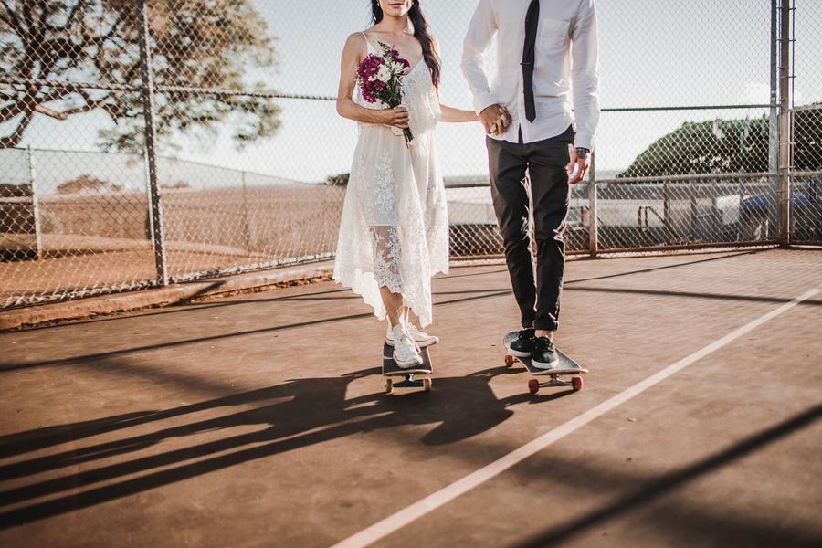 isabelle_webb_KpixHIcom_skateboardwedding50_low.jpg