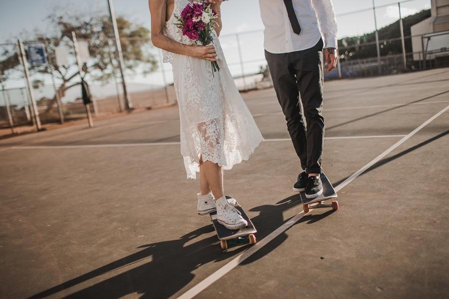 isabelle_webb_KpixHIcom_skateboardwedding52_low.jpg