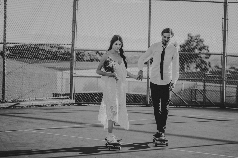 isabelle_webb_KpixHIcom_skateboardwedding53_low.jpg