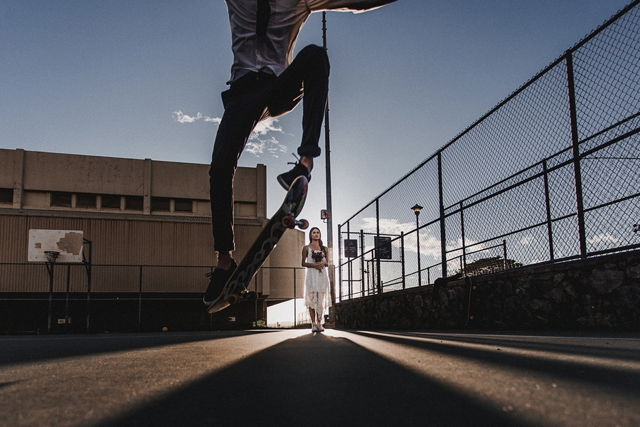 isabelle_webb_KpixHIcom_skateboardwedding59_low.jpg