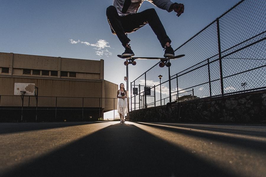isabelle_webb_KpixHIcom_skateboardwedding60_low.jpg