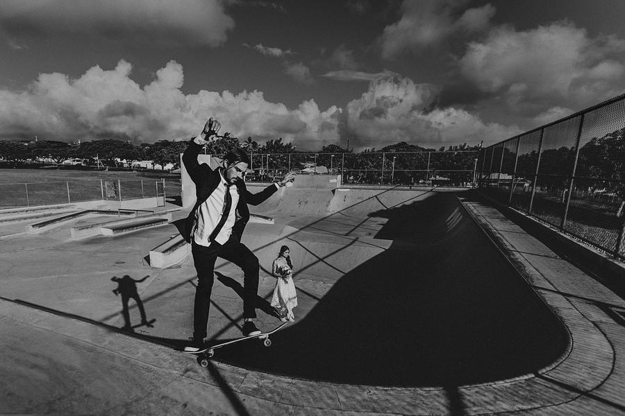 isabelle_webb_KpixHIcom_skateboardwedding8_low.jpg