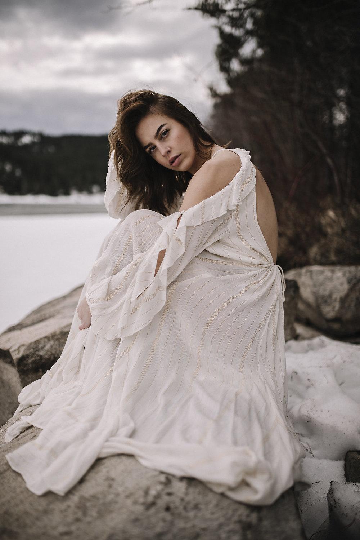 onceuponalovephotography_lesliebowen_jessica17_8053.jpg