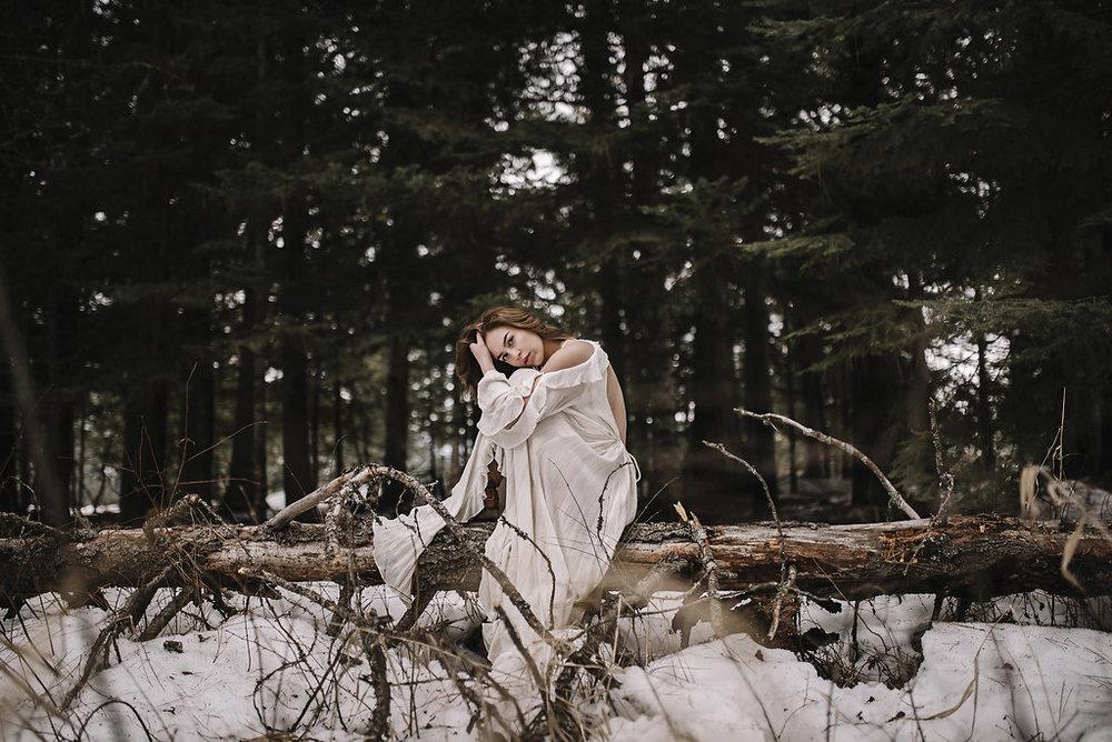 onceuponalovephotography_lesliebowen_jessica17_8200.jpg
