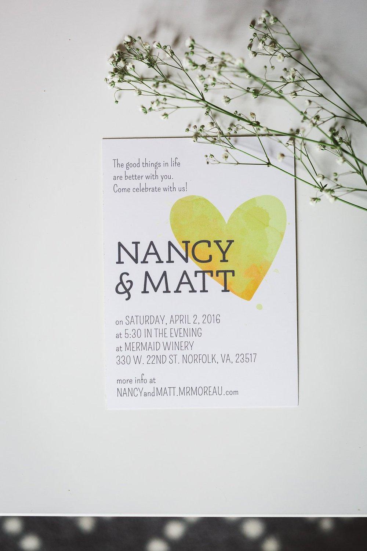 Nancy-Matt_Wedding_Norfolk_Mermaid-Winery_April_2016-thegirltyler-020.jpg