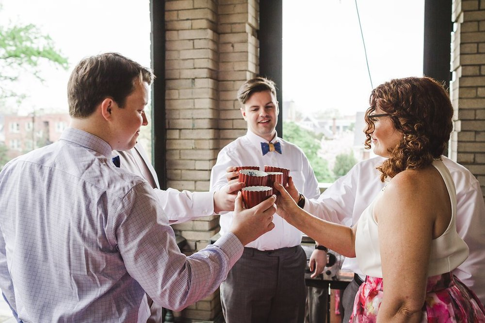Nancy-Matt_Wedding_Norfolk_Mermaid-Winery_April_2016-thegirltyler-308.jpg
