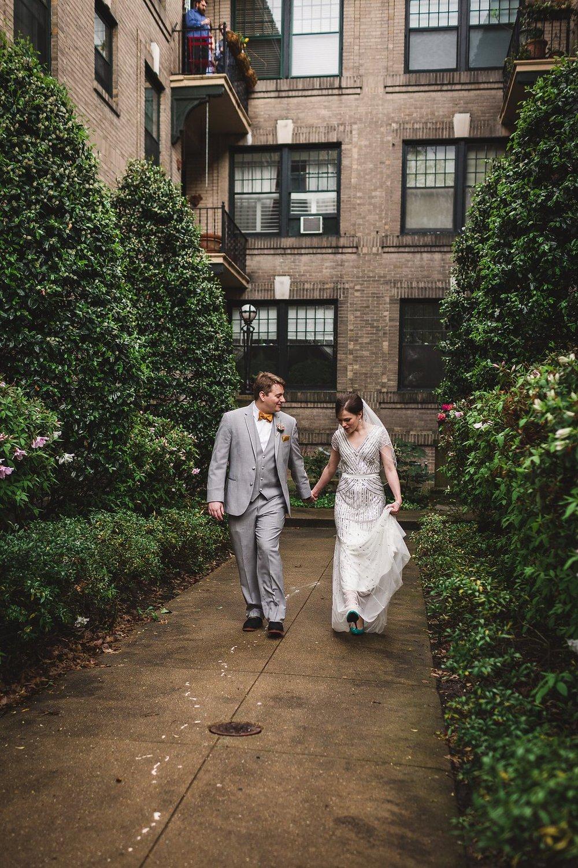 Nancy-Matt_Wedding_Norfolk_Mermaid-Winery_April_2016-thegirltyler-639.jpg