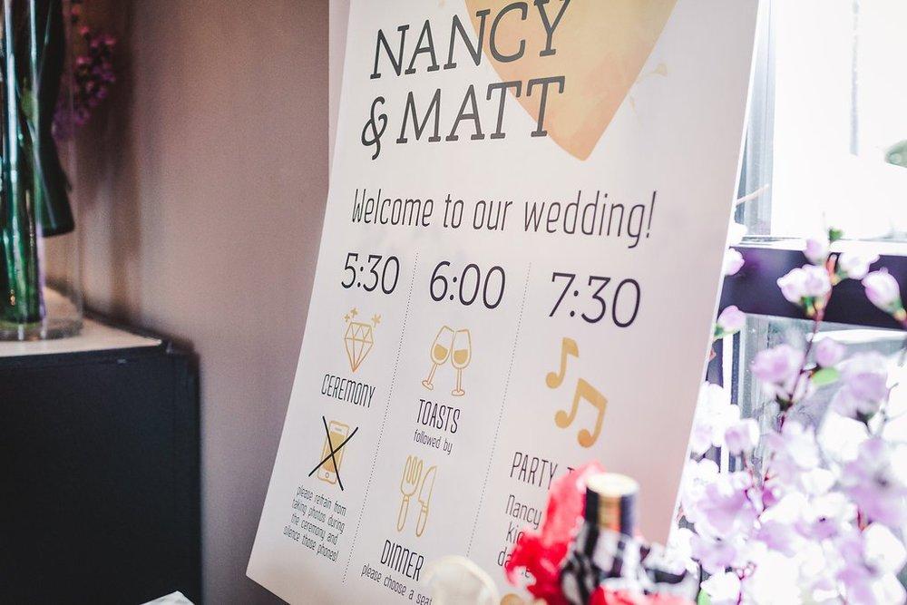 Nancy-Matt_Wedding_Norfolk_Mermaid-Winery_April_2016-thegirltyler-725.jpg