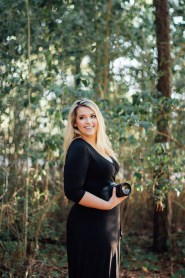Jess-Photographer-22-of-29-1.jpg
