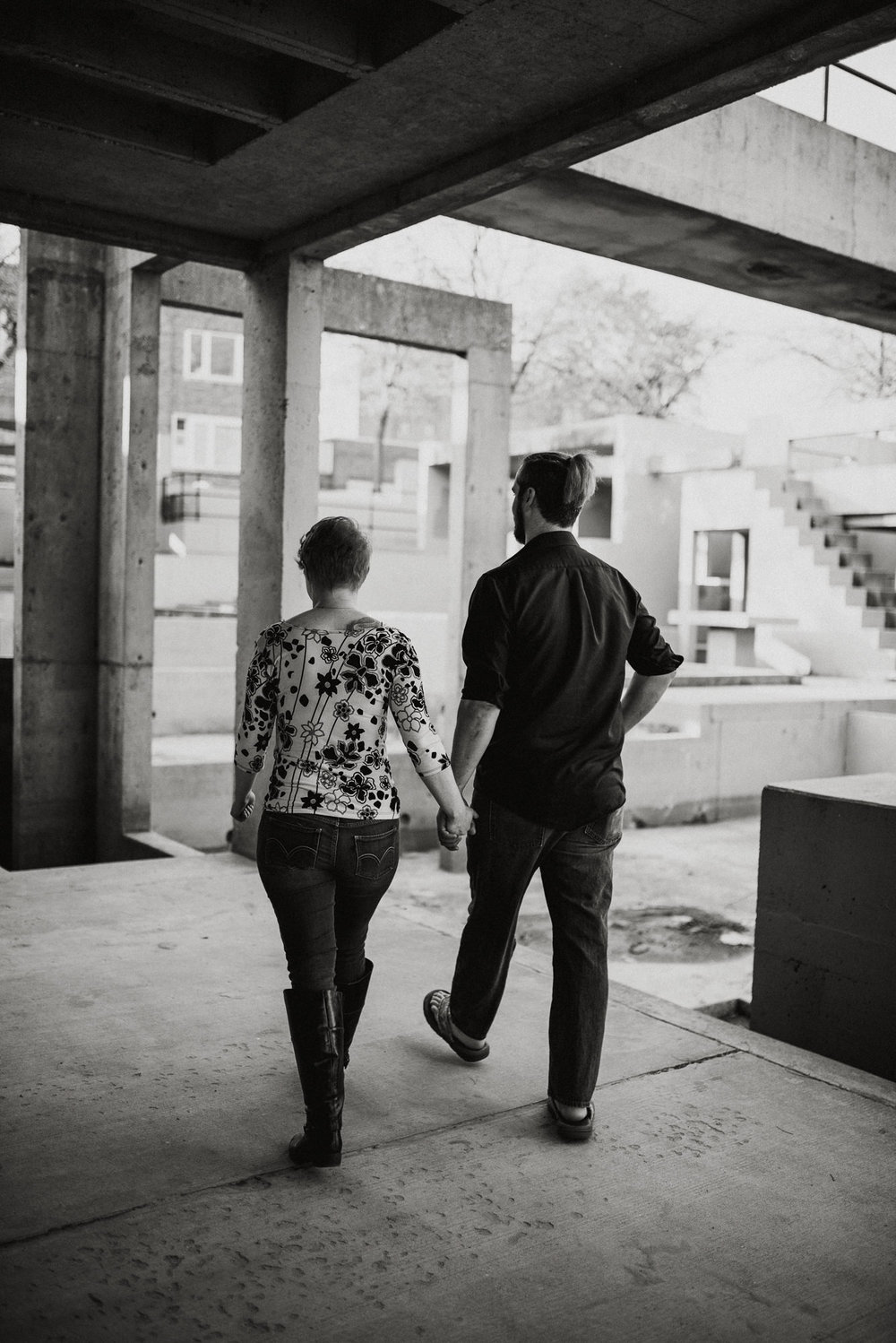 lume-photography-flint-engagement-session-8.jpg