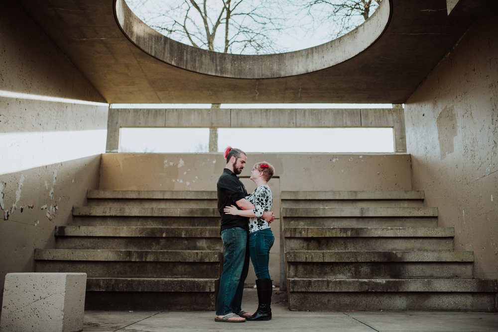 lume-photography-flint-engagement-session-10.jpg