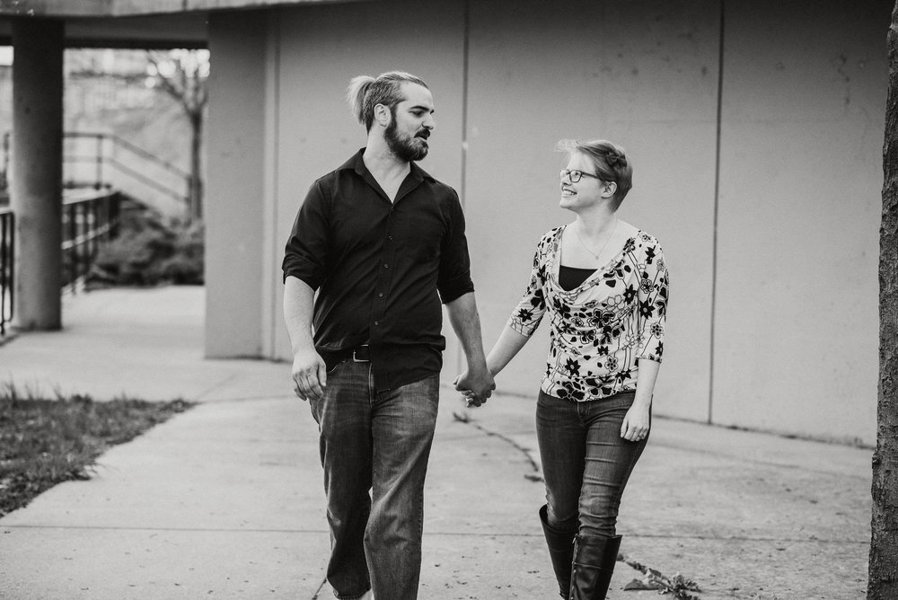 lume-photography-flint-engagement-session-14.jpg