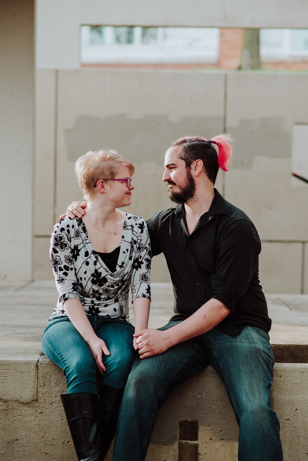 lume-photography-flint-engagement-session-13.jpg