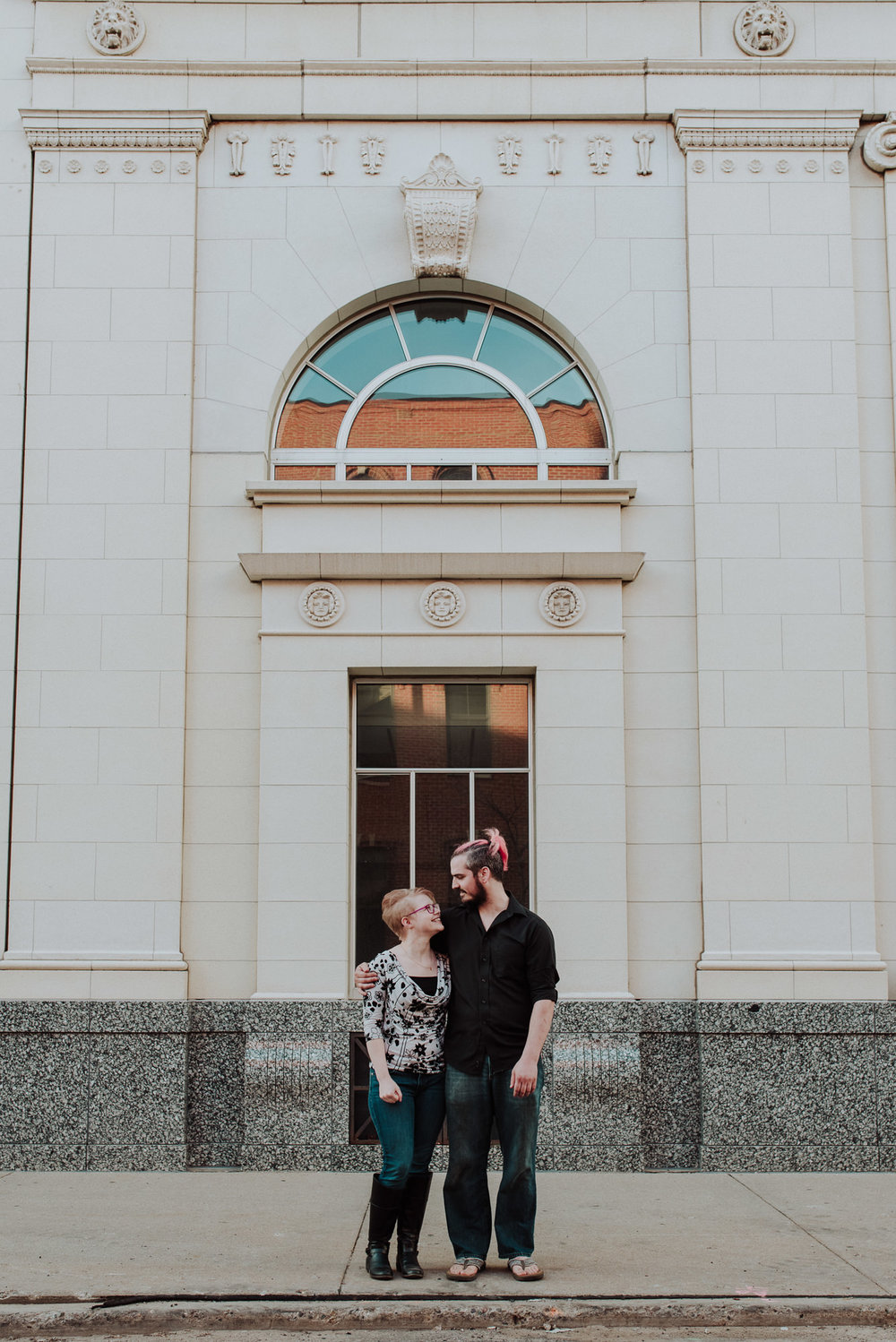 lume-photography-flint-engagement-session-19.jpg