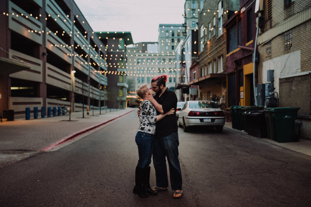 lume-photography-flint-engagement-session-25.jpg