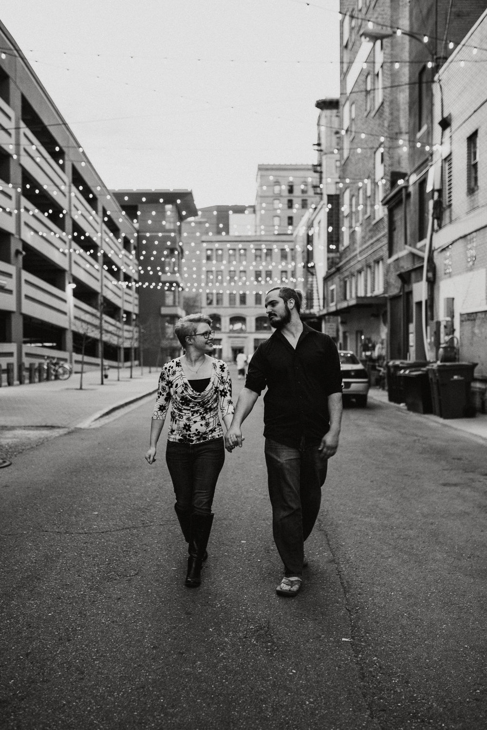 lume-photography-flint-engagement-session-31.jpg
