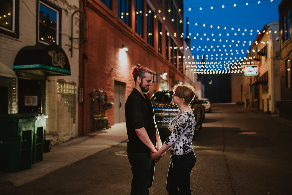 lume-photography-flint-engagement-session-33.jpg
