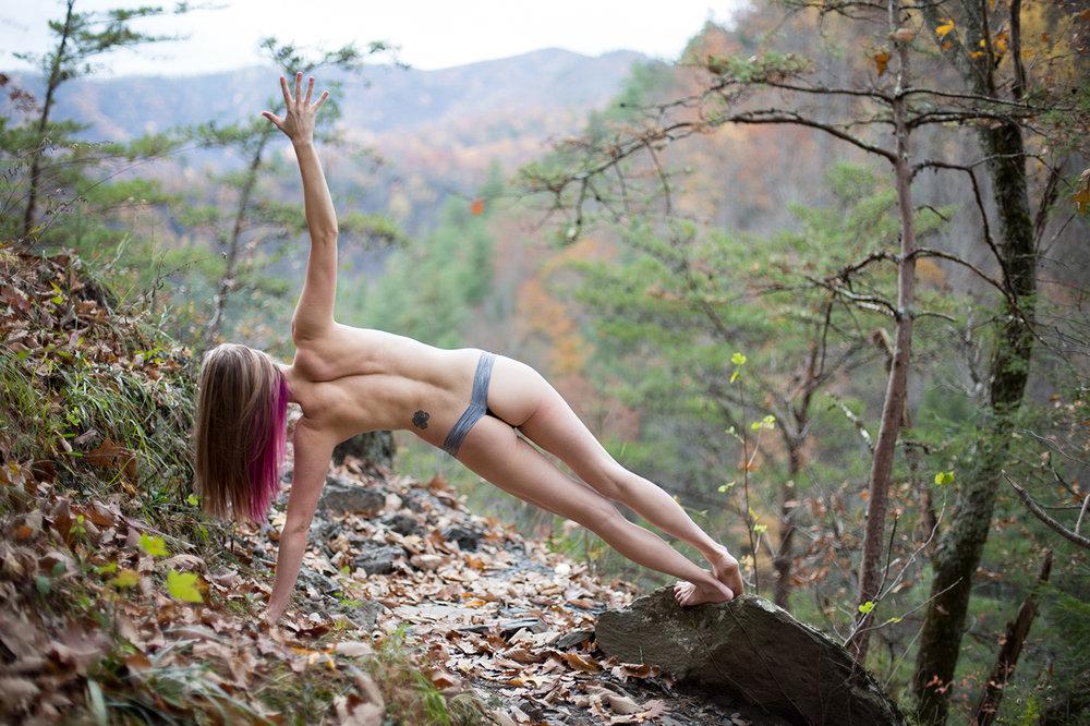 Wander_Knot_Yoga-6.jpg
