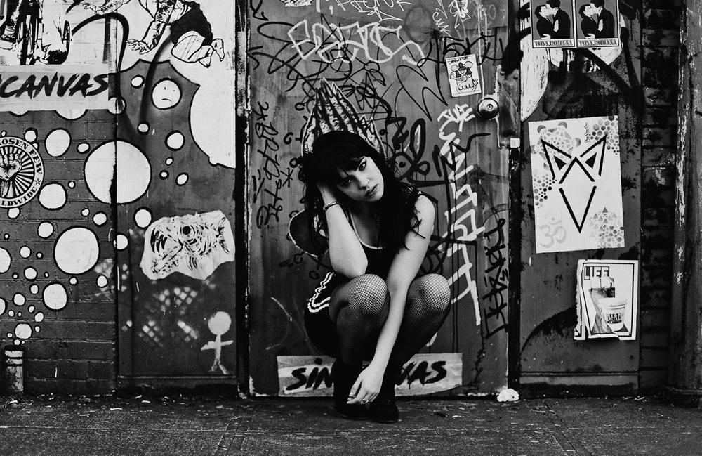 Eleni_-_Kelcey_Olson_Photography_021.jpg