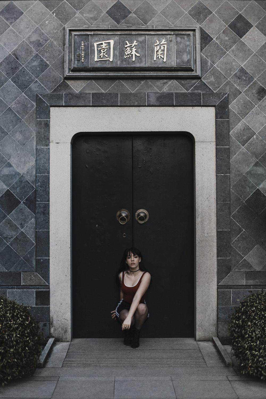 Eleni_-_Kelcey_Olson_Photography_035.jpg