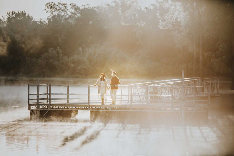 jones_Davis_VelvetSagePhotography_14Fortworthengagementphotographer_low.jpg