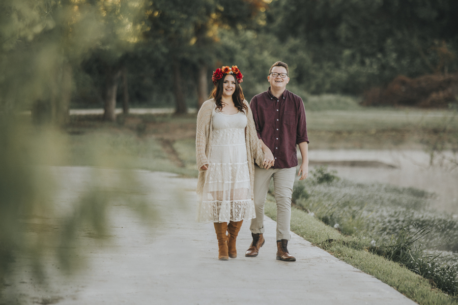 jones_Davis_VelvetSagePhotography_17Fortworthengagementphotographer_low.jpg
