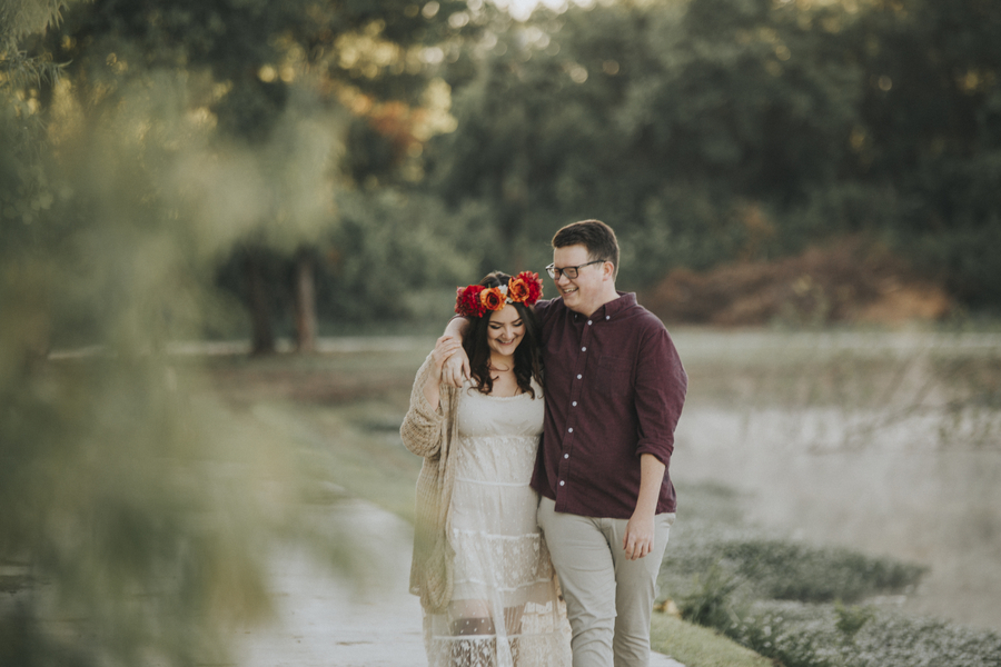 jones_Davis_VelvetSagePhotography_19Fortworthengagementphotographer_low.jpg