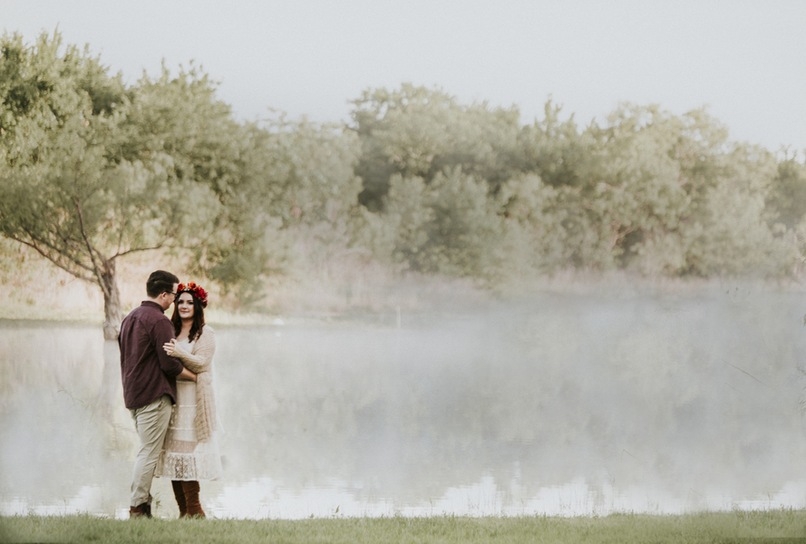 jones_Davis_VelvetSagePhotography_20Fortworthengagementphotographer_low.jpg