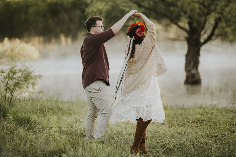 jones_Davis_VelvetSagePhotography_28burlesonengagementphotographer_low.jpg