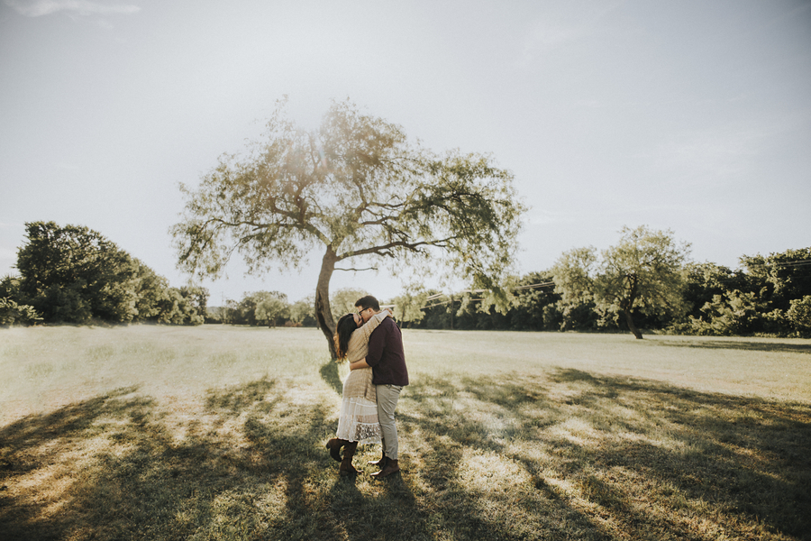 jones_Davis_VelvetSagePhotography_84dallasengagementphotographer_low.jpg