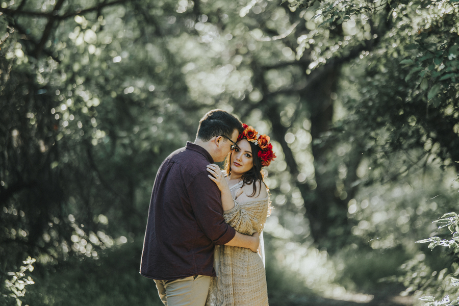 jones_Davis_VelvetSagePhotography_76dallasengagementphotographer_low.jpg