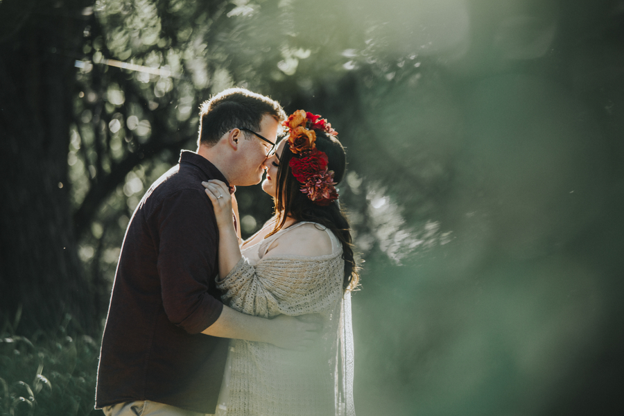 jones_Davis_VelvetSagePhotography_78dallasengagementphotographer_low.jpg